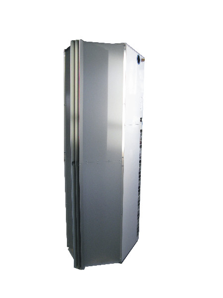 ADRIAN-AIR® AXV45 Image