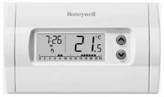 Программируемый термостат СМ 507 Image