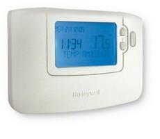 Программируемый термостат СМ 907 Image